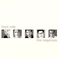 Cole, Lloyd