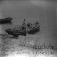 Purple Eve