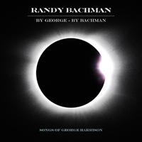 Bachman, Randy