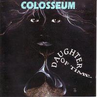 Colosseum (GBR)