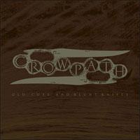 Crowpath