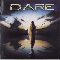 Dare (Gbr)