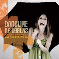 Af Ugglas, Caroline