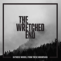 Wretched End