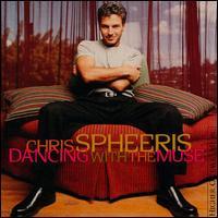 Spheeris, Chris