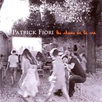 Fiori, Patrick