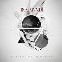 Rex Mundi (GRC)