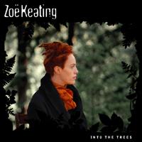 Keating, Zoe