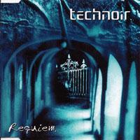Technoir