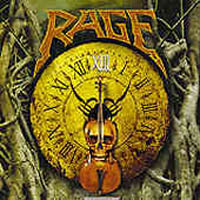 Rage (DEU)