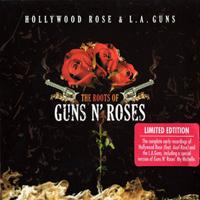 Hollywood Rose (USA)