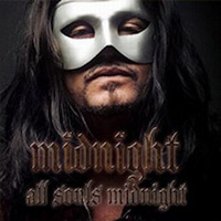 Midnight (USA, FL)