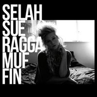 Sue, Selah