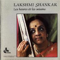 Shankar, Lakshmi