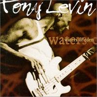 Levin, Tony