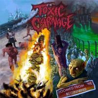 Toxic Carnage