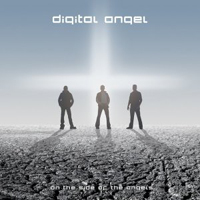 Digital Algel