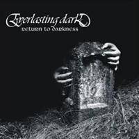 Everlasting Dark