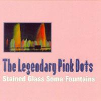 Legendary Pink Dots