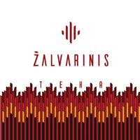 Zalvarinis