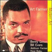 Farmer, Art