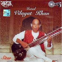 Khan, Vilayat