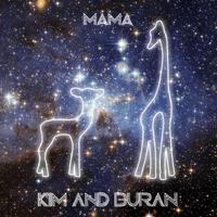 Kim and Buran