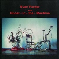 Parker, Evan
