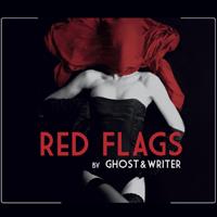 Ghost & Writer