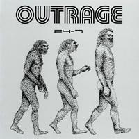 Outrage (JPN)