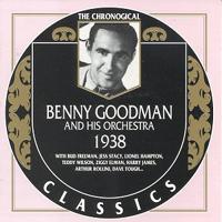 Chronological Classics (CD series)
