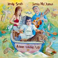 Smith, Emily