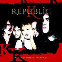 K Republic