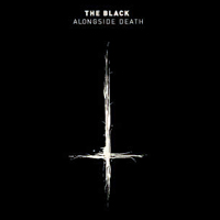 Black (Swe)