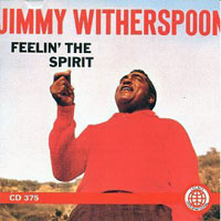 Witherspoon, Jimmy