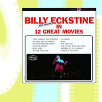 Eckstine, Billy
