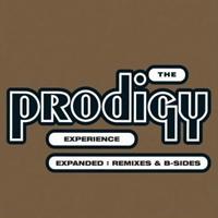 Prodigy (GBR)