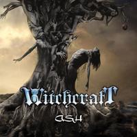 Witchcraft (RUS)