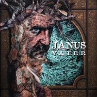 Janus (DEU)