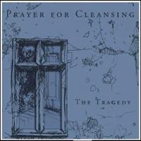 Prayer for Cleansing