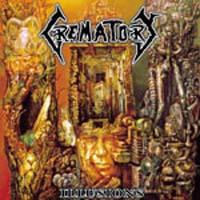 Crematory (DEU)