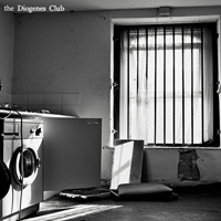 Diogenes Club