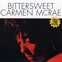 McRae, Carmen