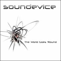 Soundevice