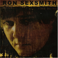 Sexsmith, Ron