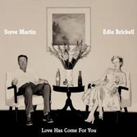 Martin, Steve