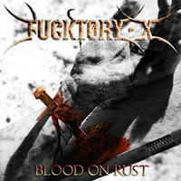 Fucktory-X