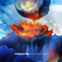 Chaos Divine (AUS)