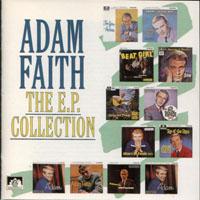 Faith, Adam