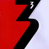 3 (Emerson, Lake & Berry)